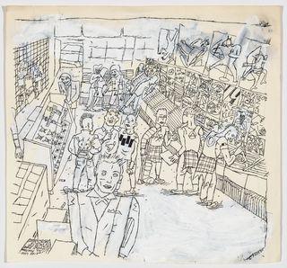 21gary-panter-drawings.jpeg