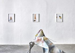 21jahre-galerie-der-stadt-schwaz-1.jpg