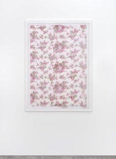 21les-fleurs-de-lete.jpg