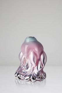 21sculpture-sculpture-sculpture.jpg