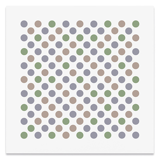 22Bridget_Riley.jpg