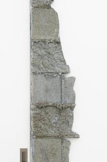22FiveSculptures.jpg