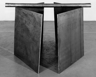 22RichardSerra.jpg