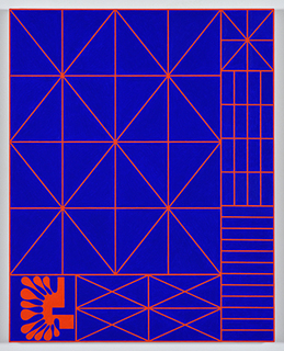 22Smith-Cary_Like-Ripples.jpg