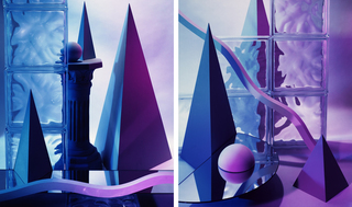 22abstract-horizons.jpg