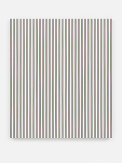 22bridget-riley-20201.jpg