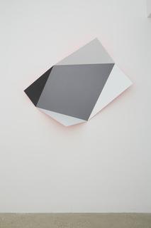 22eccentric-objects-2.jpg