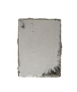 22emmanuel-barcilon-3.jpg