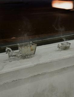 22four-thieves-vinegar-sydney-shen.jpg