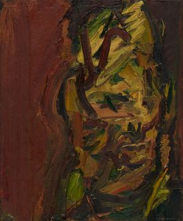22frank-auerbach-selected-works-1978-2016.jpeg