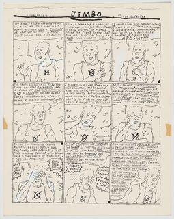 22gary-panter-drawings.jpeg