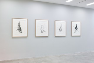 22georg_baselitz_masons_yard_2020.jpg