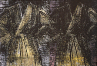 22jim-dine-the-classic-prints.jpg