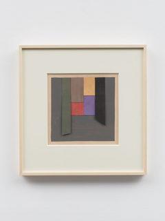 22mary-obering-window-series.jpg