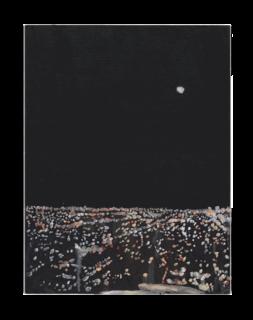 22noah-davis-2020.png