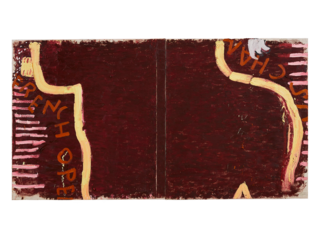 22rose-wylie-painting-noun.png