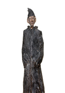22sculpture-sculpture-sculpture.jpg
