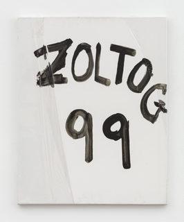 22zoltog99.jpg