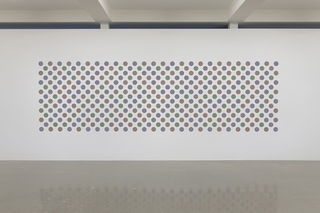 23Bridget_Riley.jpg