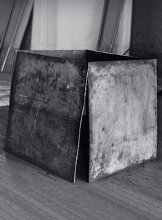 23RichardSerra.jpg