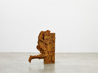 23antony_gormley.jpg