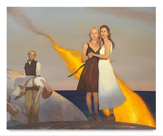 23bobartlett.jpeg
