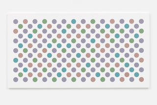 23bridget-riley-20201.jpg
