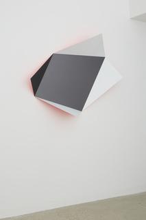 23eccentric-objects-2.jpg