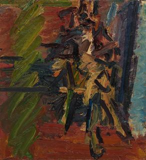 23frank-auerbach-selected-works-1978-2016.jpeg