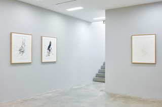 23georg_baselitz_masons_yard_2020.jpg
