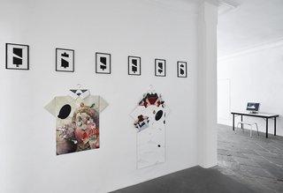 23jahre-galerie-der-stadt-schwaz-1.jpg