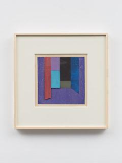 23mary-obering-window-series.jpg