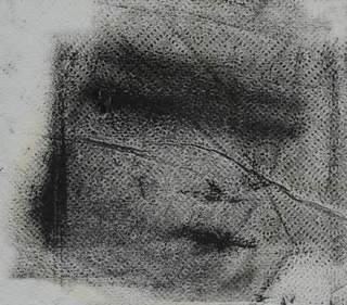 23rafal-bujnowski.jpg