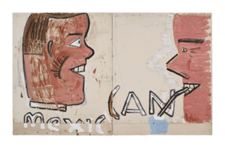 23rose-wylie-painting-noun.png