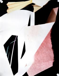23schlingheider-djourina-vocab.jpg