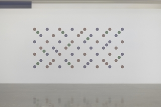 24Bridget_Riley.jpg