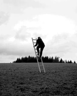 24acobs_ladder.jpg