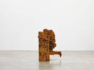 24antony_gormley.jpg