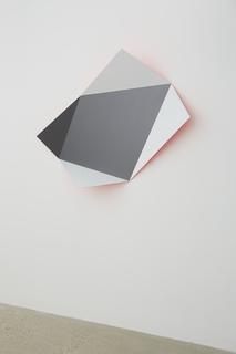 24eccentric-objects-2.jpg