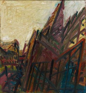 24frank-auerbach-selected-works-1978-2016.jpeg