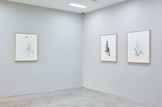 24georg_baselitz_masons_yard_2020.jpg