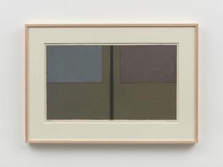 24mary-obering-window-series.jpg