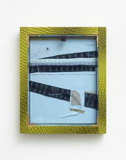 24michele-abeles.jpg