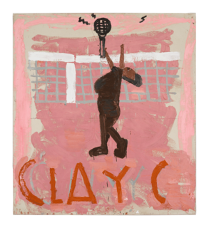 24rose-wylie-painting-noun.png
