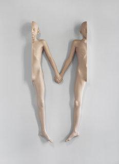 24sculpture-sculpture-sculpture.jpg