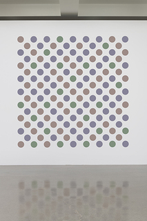 25Bridget_Riley.jpg