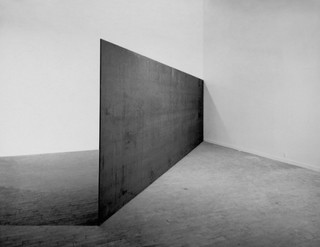 25RichardSerra.jpg