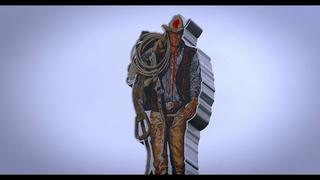 25Zevs_The_Last_Cowboy_Is_Dead.jpg