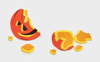 25alex-da-corte-marigolds.jpg