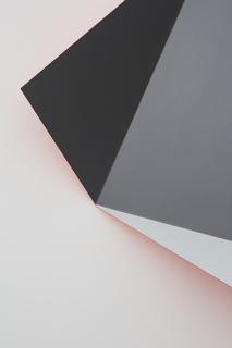 25eccentric-objects-2.jpg